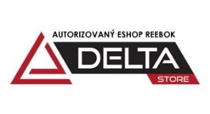 Logo Delta store
